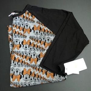 Disney Lularoe MINNIE Randy